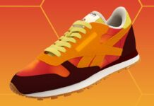 Reebok Classic Leather Bee Keeper First Pitch Release Date Info