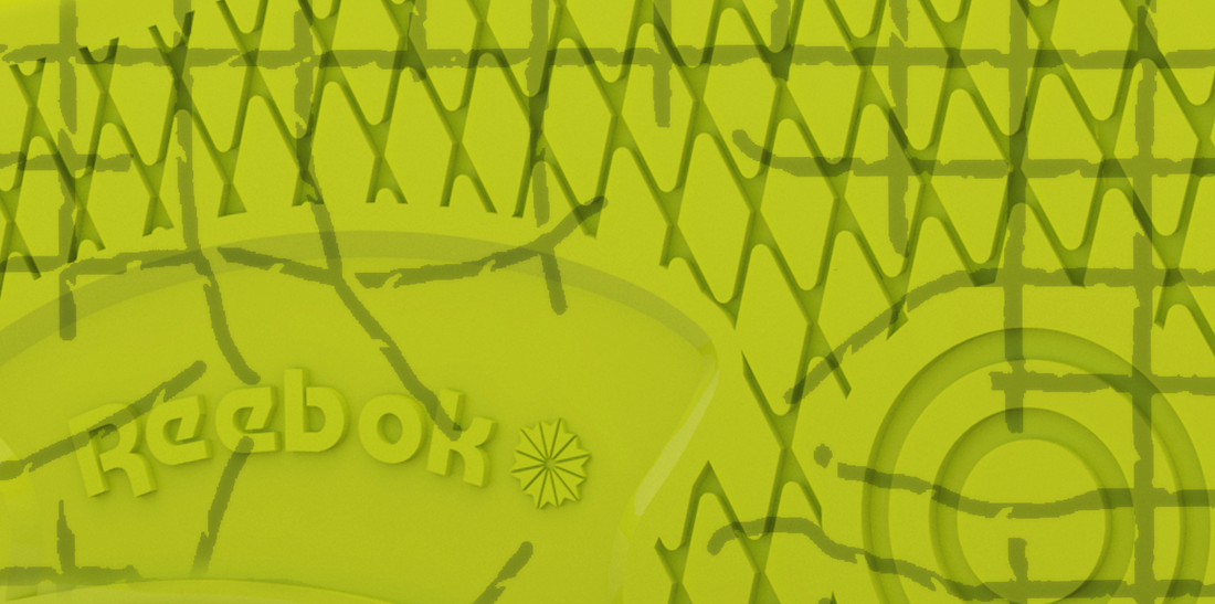 Reebok Club C Open Membership First Pitch Release Date Info