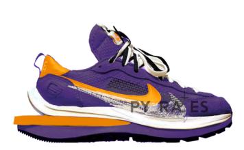 sacai Nike VaporWaffle 2021 Release Date Info