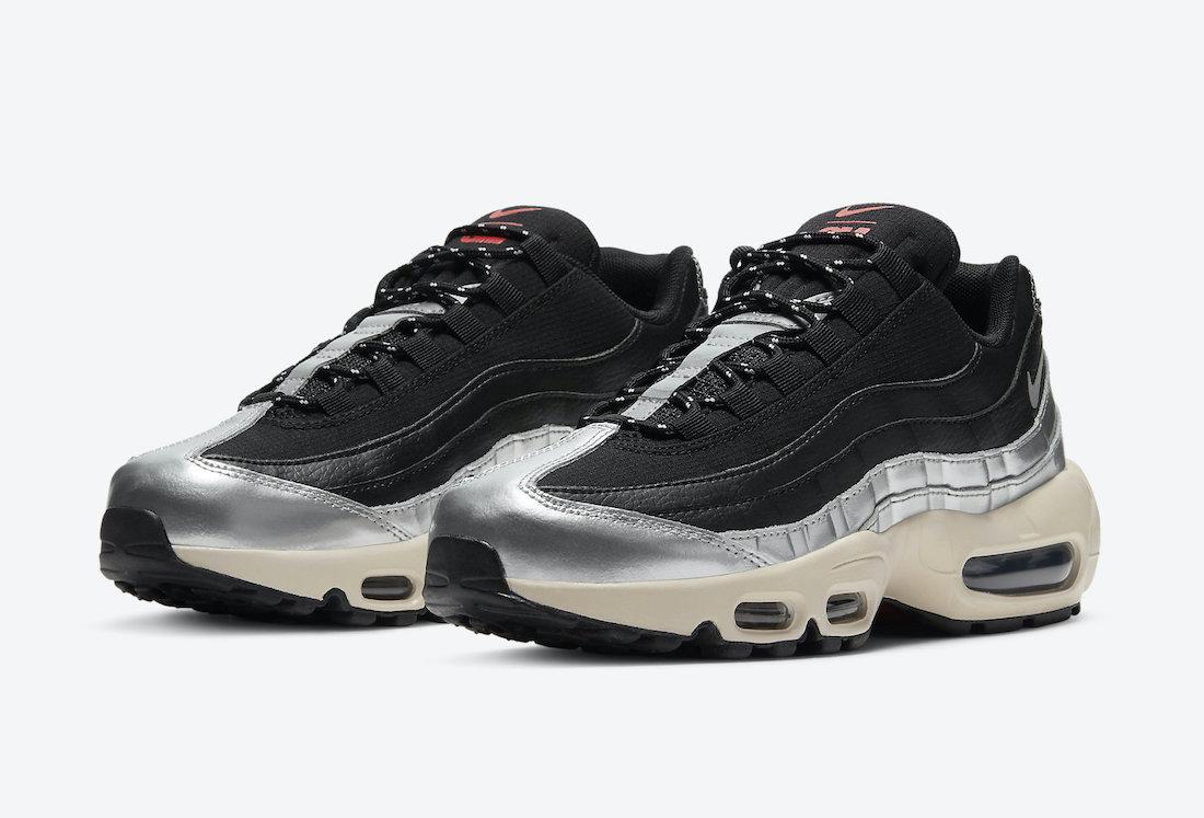 3M nike dunk cmft boot shoes for women