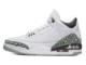 A Ma Maniere Air Jordan 3 DH3434-110 Release Date Info