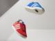 adidas Gazelle FU9656 FU9657 Release Date Info