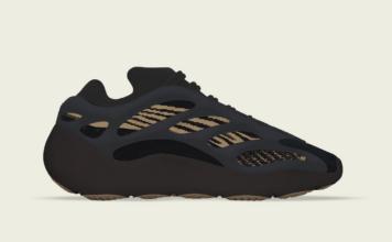 adidas Yeezy 700 V3 Eremiel Release Date