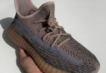 adidas Yeezy Boost 350 V2 Yecher Release
