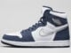Air Jordan 1 Retro High OG CO.JP DC1788-100 Release Info