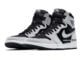 Air Jordan 1 Shadow 2.0 555088-035 Release Date Info