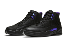 Air Jordan 12 Dark Concord CT8013-005 Release