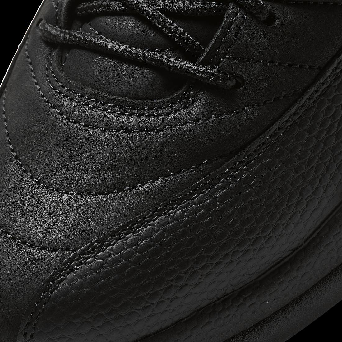Air Jordan 12 Dark Concord CT8013-005 Release
