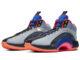 Air Jordan 35 XXXV Release Info