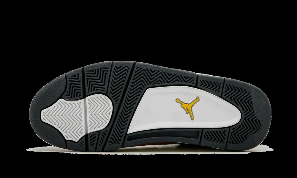 Air Jordan 4 Lightning CT8527-700 2021 Release Date Info