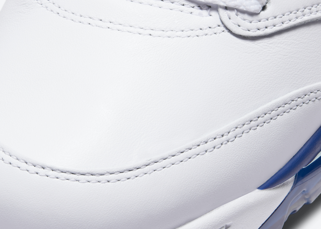 Air Jordan 5 Low Golf Grape Ice Wing It CW4206-100 Release Date Info