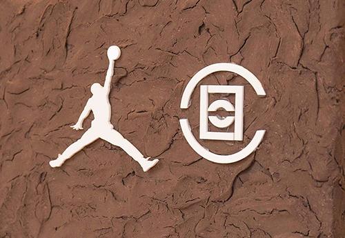 Clot Air Jordan 35 XXXV Release Date