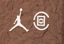 Clot Air Jordan 35 XXXV Release Date Info
