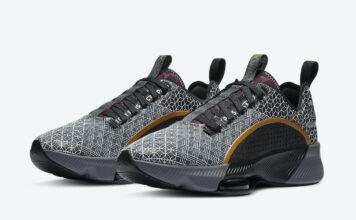 Jordan Air Zoom Renegade PSG CZ3957-001 Release Info