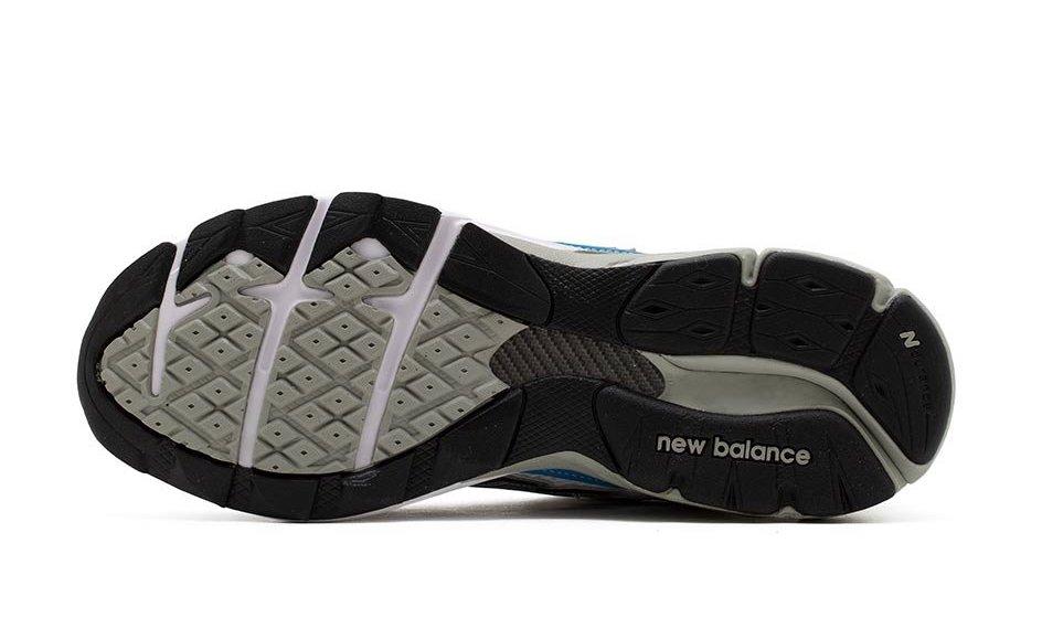 New Balance 920 M920NBR Release Date Info
