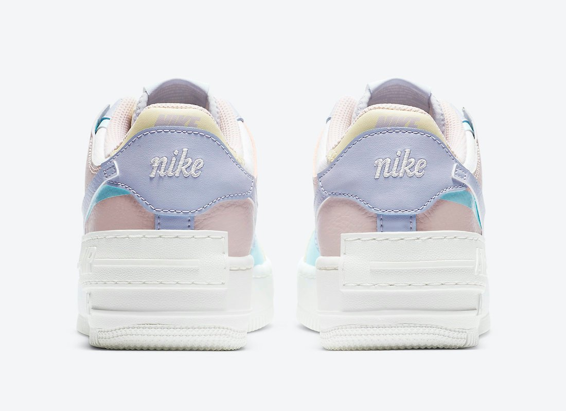 High Top Air Jordans Tumblr Pastel Ci0919 106 Release Date Info Malawihighcommission Searching for nike air force 1 shadow (women's 10)? high top air jordans tumblr pastel