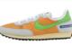 Nike Challenger OG Kumquat Green Nebula DC5214-886