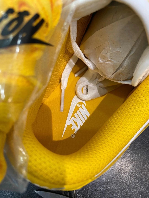 Nike Dunk Low Laser Orange Nike Dunk Low Laser Orange CU1726-901 Release Release Info