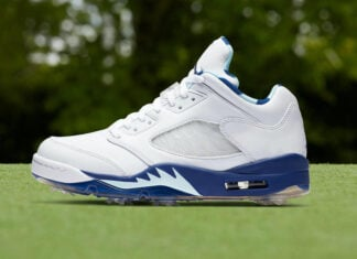 Nike Golf Wing It Collection