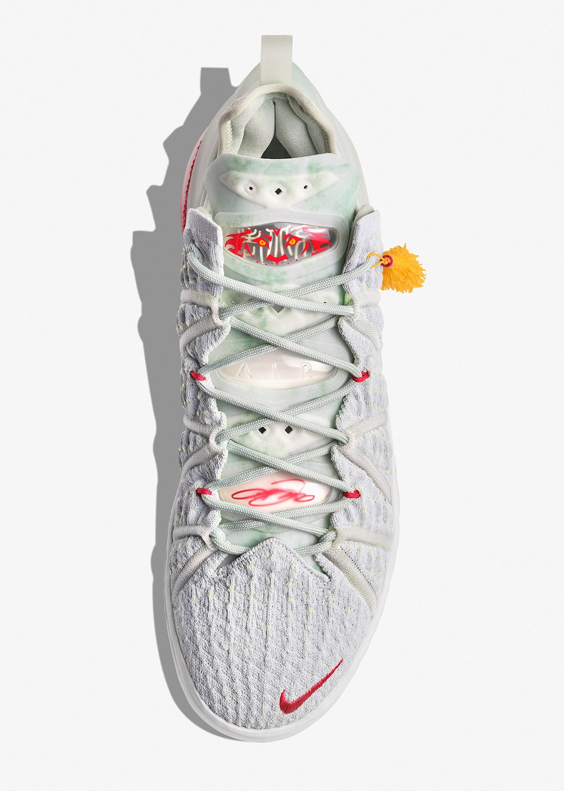 Nike Lebron 18 Colorways Release Dates Pricing Sneakerfiles