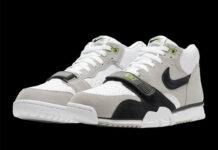 Nike SB Air Trainer 1 Chlorophyll 2020