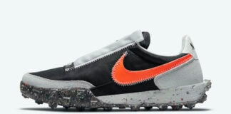 nike waffle racer crater hyper crimson photon dust ct1983 101 release date info 1 324x160