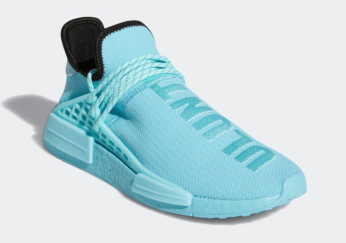 hu sneakers for sale