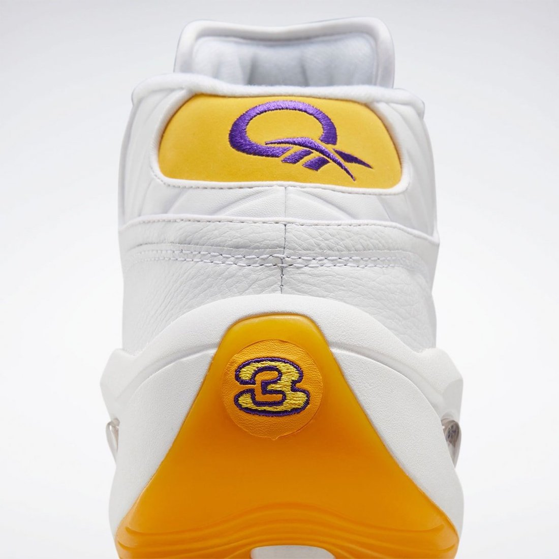 Reebok Question Mid Yellow Toe FX4278 Release Date Info
