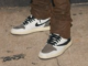 Travis Scott Air Jordan 1 Reverse Alternate
