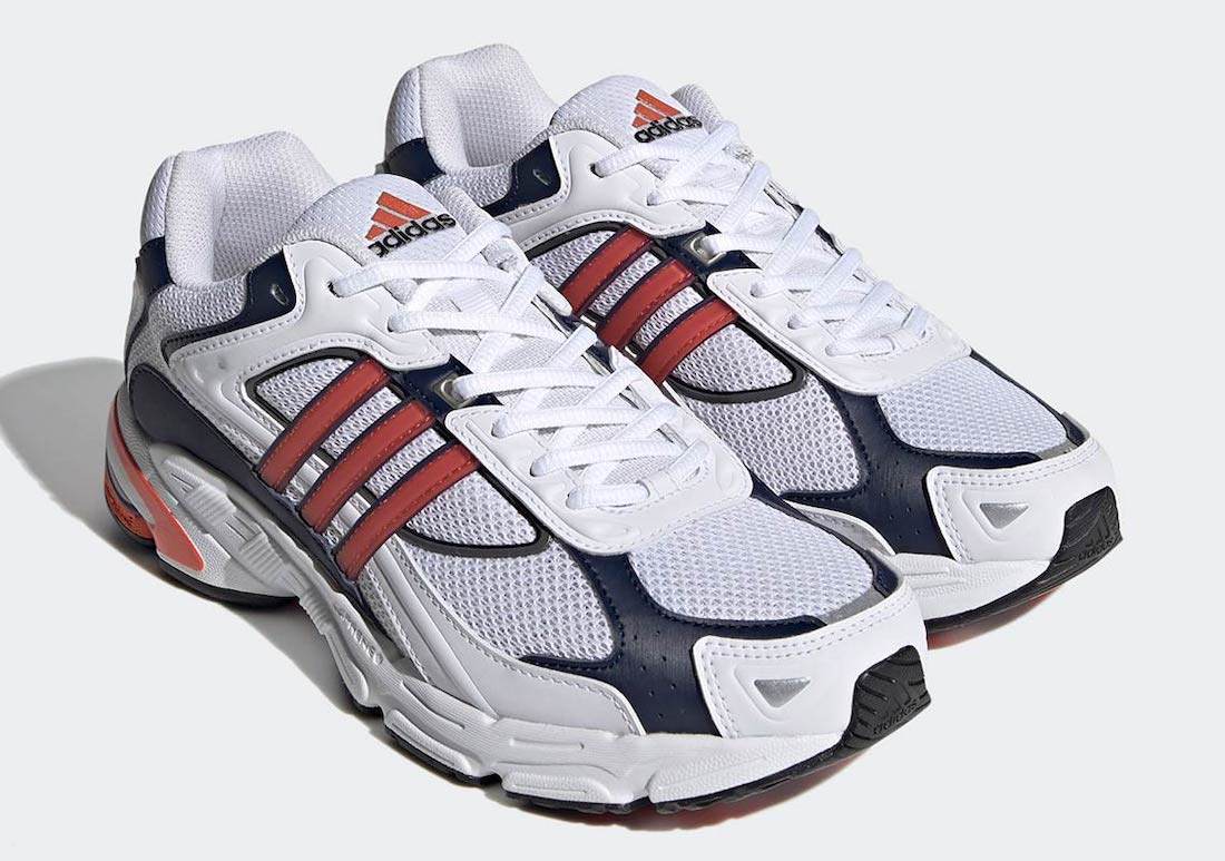 Misterio persuadir Pesimista  adidas sport shoes womens boots clearance Release Date Info | Gov