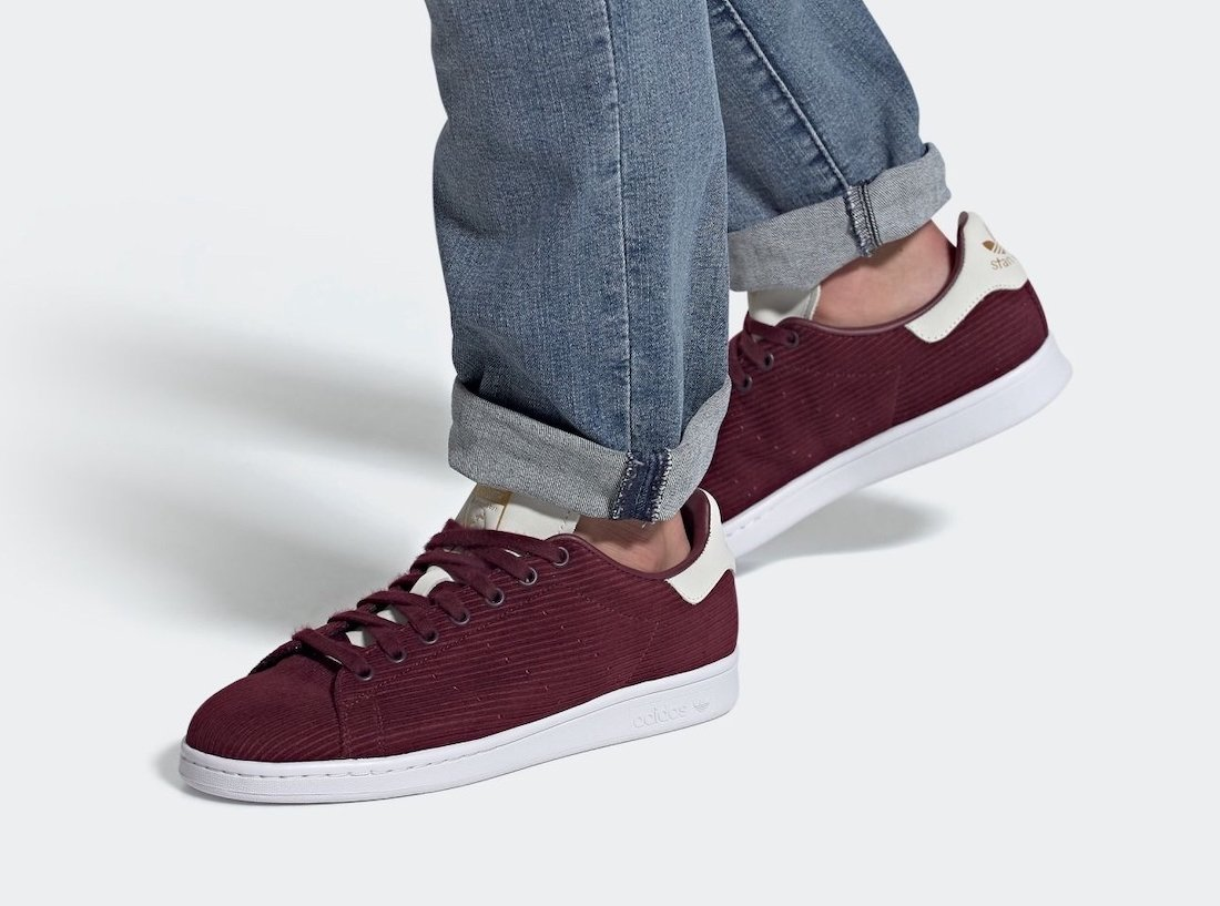 converse shoes adidas