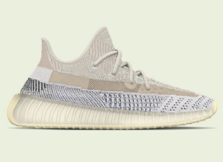 yeezy boost 350 v2 release