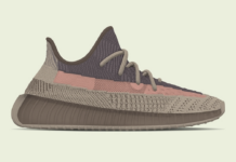 adidas Yeezy Boost 350 V2 Ash Stone Release Date Info