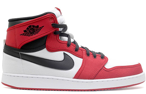Air Jordan 1 AJKO Chicago 2021 Release Date