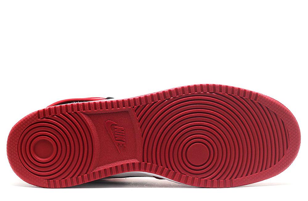 Air Jordan 1 AJKO Chicago 2021 Release Date Info