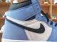 Air Jordan 1 University Blue 2021 555088-134