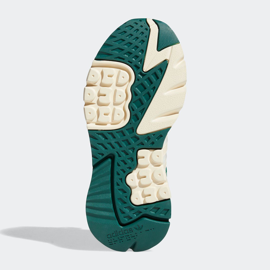 Beyonce Ivy Park adidas Nite Jogger S29038 Release Date Info