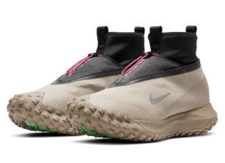Nike ACG Mountain Fly GORE-TEX Release Date Info