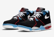 Nike Air Flight 89 Chicago DB5918-001 Release Date Info