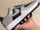 Nike Air Force 1 B 3M Reflective Snake DJ6033-001 2021