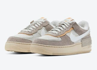 Nike Air Force 1 Shadow News Colorways Releases Sneakerfiles Кроссовки grateful dead bears x nike sb dunk low green. nike air force 1 shadow news colorways