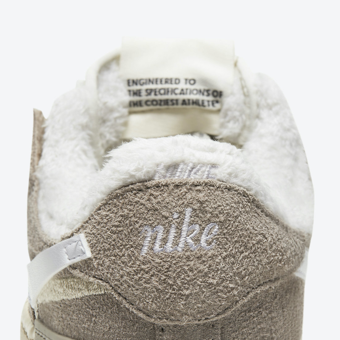 Nike Air Force 1 Shadow Wild DC5270-016 Release Date Info
