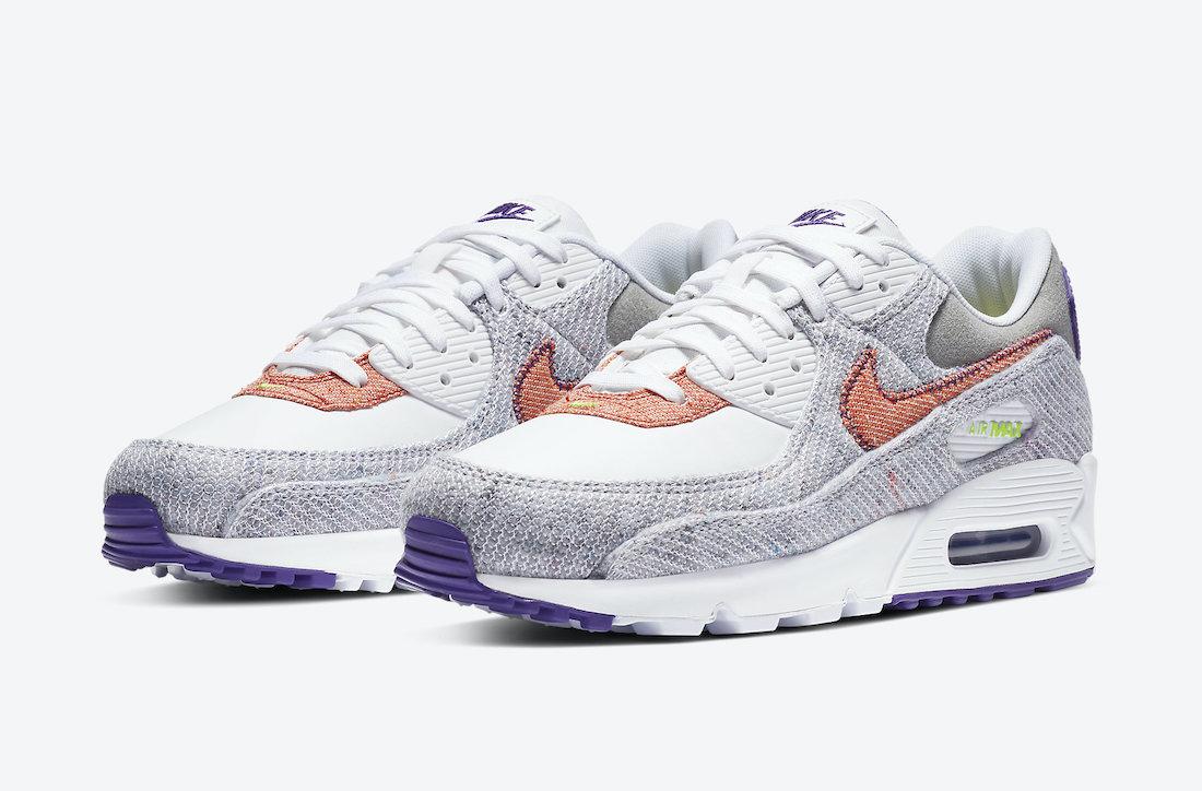 amazon nike shoes discount sale