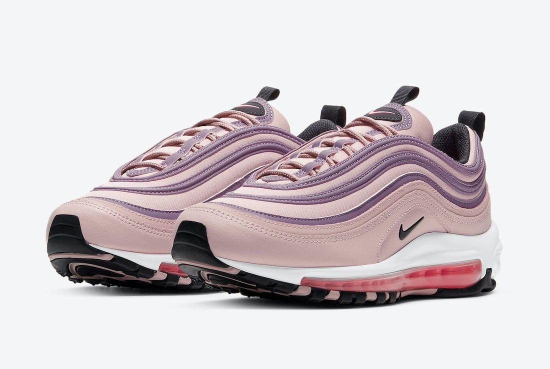 nike-air-max-97-pink-purple-black-da9325-600-release-date-info.jpg
