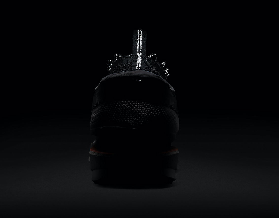 Nike Drifter Gator ISPA Hyper Crimson CI1392-100 Release Date Info