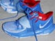 Nike Kyrie Low 3 Tie-Dye Nets University Blue CJ1287-400 Release Date Info