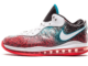 Nike LeBron 8 V2 Low Miami Nights DJ4436-100 2021 Release Date Info