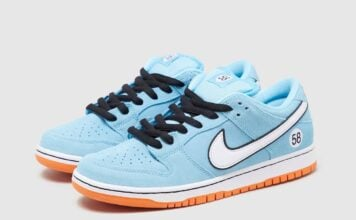 Nike SB Dunk Low Club 58 BQ6817-401 Release Info
