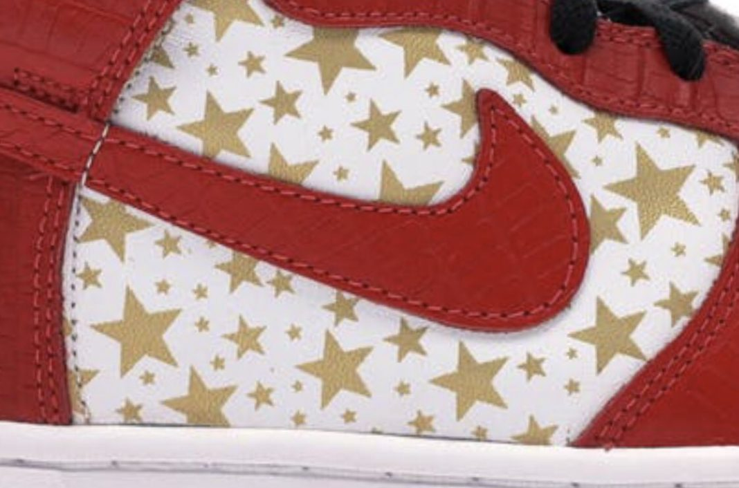 Nike SB Dunk Low OG Supreme 2021 Release Date Info | SneakerFiles