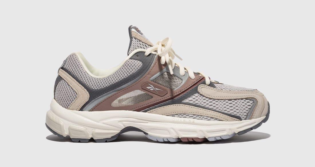 Packer Shoes Reebok Trinity Premier Release Date Info